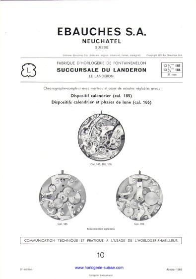 landeron-185-186-1