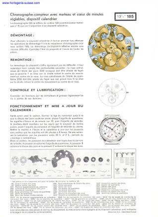 landeron-185-186-2