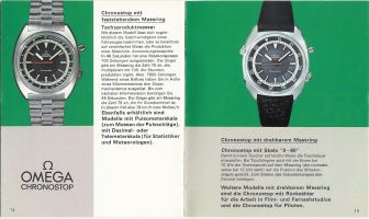 Catalogue Omega. Source : www.old-omegas.com