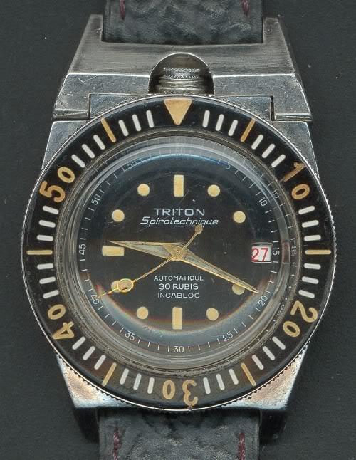 TRITON Spirotechnique - Img Corsaire75 01.jpg