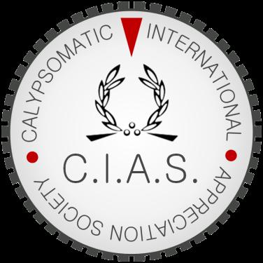 Calypsomatic International Appreciation Society