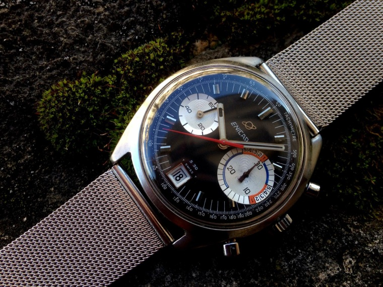 ENICAR Regate - Img Watchfred 01