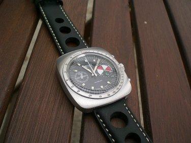 BWC chronographe régate. Crédit : KP-99, Uhrforum.de.