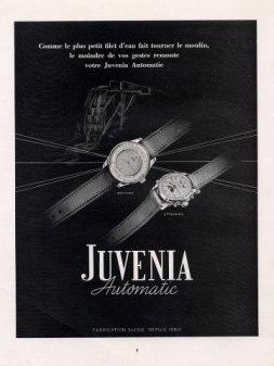 rea_juvenia_1950_arithmo_ephemerishprints
