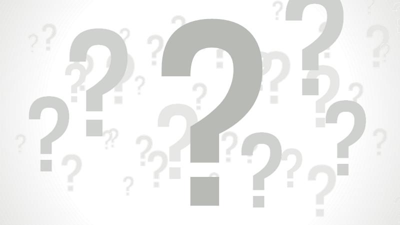 LOGO - Question 2
