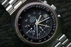 OMEGA Speedmaster Mark IV, réf. 176.009.