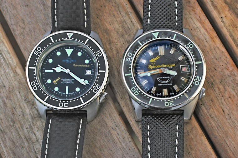 squale2