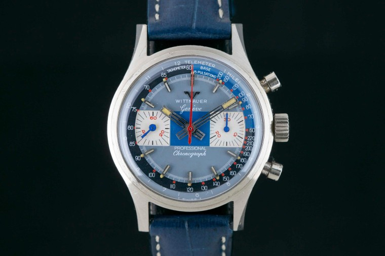 wittnauer_3256-228t_professional_chronograph_exotic_dial_as01514_a