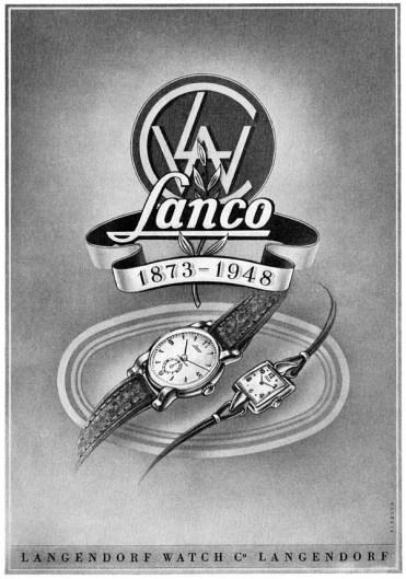 lanco-werb