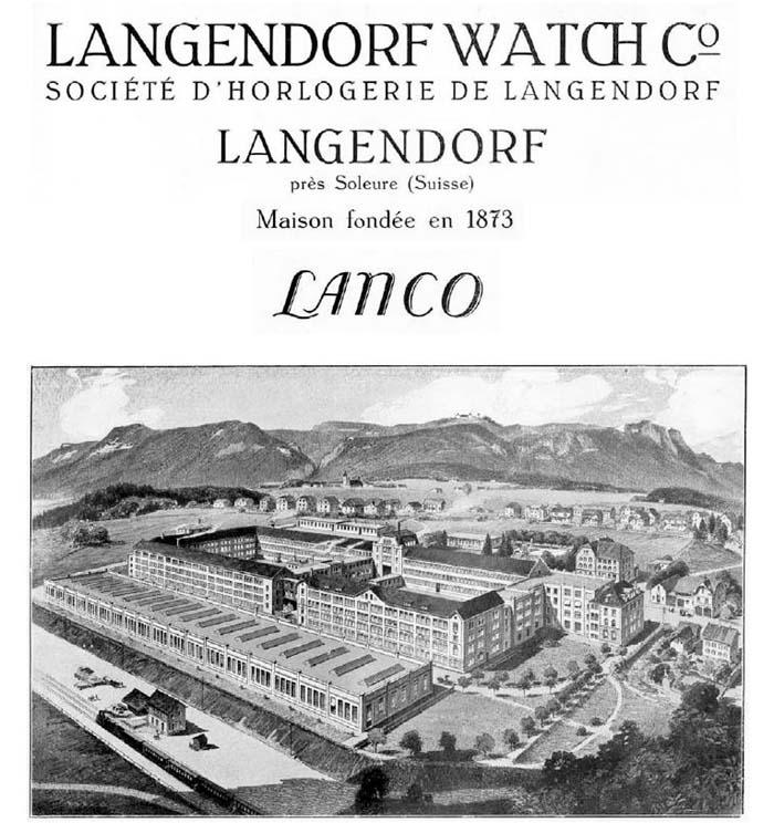 lanco-werb1