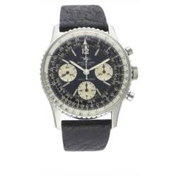 (Lot 10) BREITLING Natitimer, réf. 806 D.