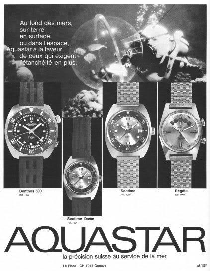 aquastar-publicite-1970-img-wus