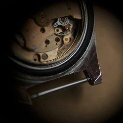 agir-20-atm-img-fred-chrono-2016-11-13-17