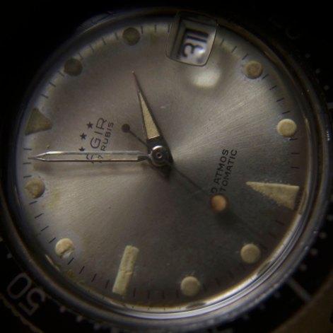 agir-20-atm-img-fred-chrono-2016-11-13-21