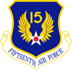 400px-15th_air_force