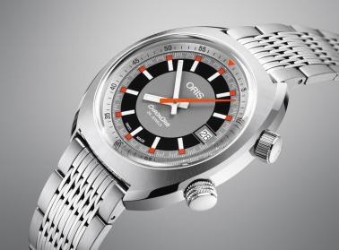 01-733-7737-4053-07-8-19-01-oris-chronoris-date_original_6887
