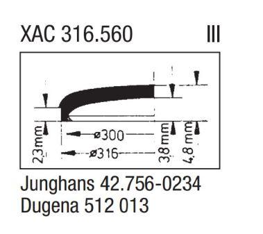1517317d1477059078-hilfe-bei-spezieller-glassuche-fuer-dugena-ref-157-yachting-glas