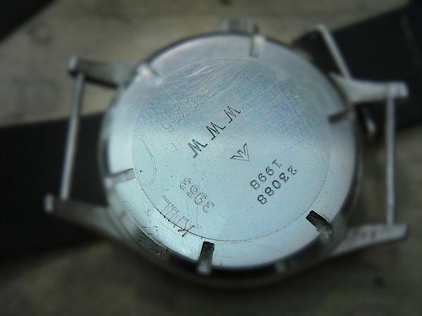 dirty_dozen_www_omega_vintage_jaeger-lecoultre_iwc_longines_ww2_mod_army_watches00012_1c64f0fc-9817-497b-843a-750eeae0d7bf_grande