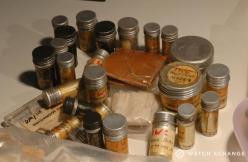 dirty_dozen_www_omega_vintage_jaeger-lecoultre_iwc_longines_ww2_mod_army_watches00016_3eb52cbb-11a9-4303-a709-b3761ad2b9a4_grande