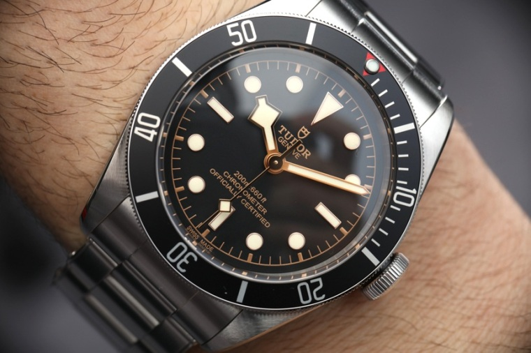tudor-heritage-black-bay-2016-in-house-1