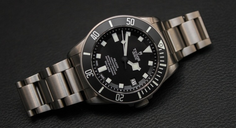 tudor-pelagos-mt5612-blue-black-9