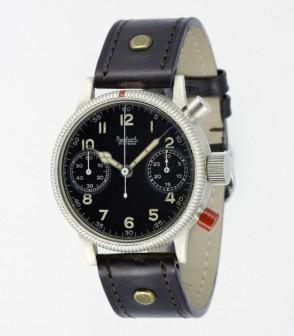 1940-525x600
