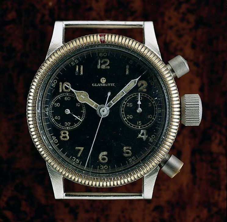 original-tutima-fliegerchronograph-late30_early40