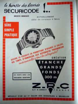 ZRC Securicode