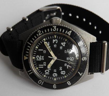BENRUS Type II - Img 02