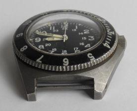BENRUS Type II - Img 04