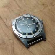 Aquastar 60