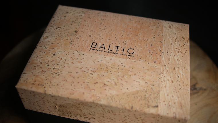 BALTIC (1)