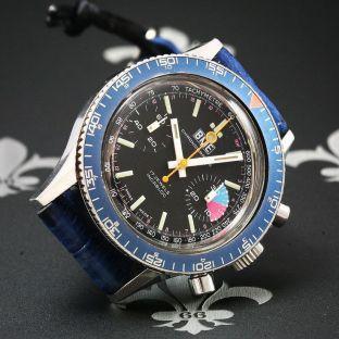 3e4723573499799a9bb89d4fc1f9a22a--vintage-racing-space