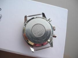 CHRONOMASTER V23 DD NG Nivada - Img Djayrom 02