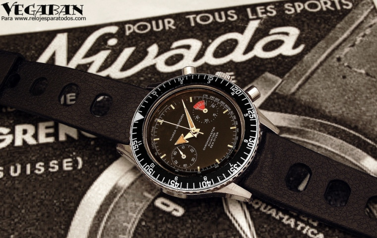 CHRONOMASTER V23 early 1 BA NN Nivada Grenchen - Img Vegaban 06