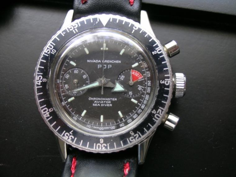 CHRONOMASTER V92 BA NN POP - Img tactic FHS 01.jpg