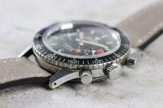 NIVADA GRENCHEN Chronomaster Valjoux 23 - Img eBay 06