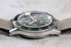 NIVADA GRENCHEN Chronomaster Valjoux 23 - Img eBay 07