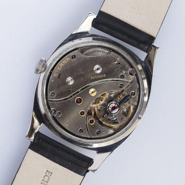 ETERNA cal. 852, 1946 - Img Vintagecaliber 06