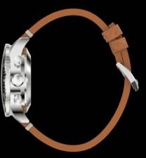 NIVADA Chronomaster 2020, premiers rendus 3D.